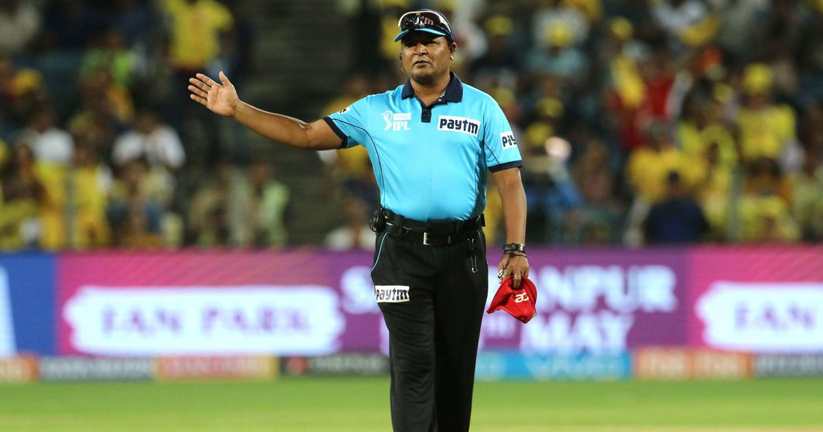 Extra umpire to observe no-balls, player substitutions shelved for time being: IPL Governing Council