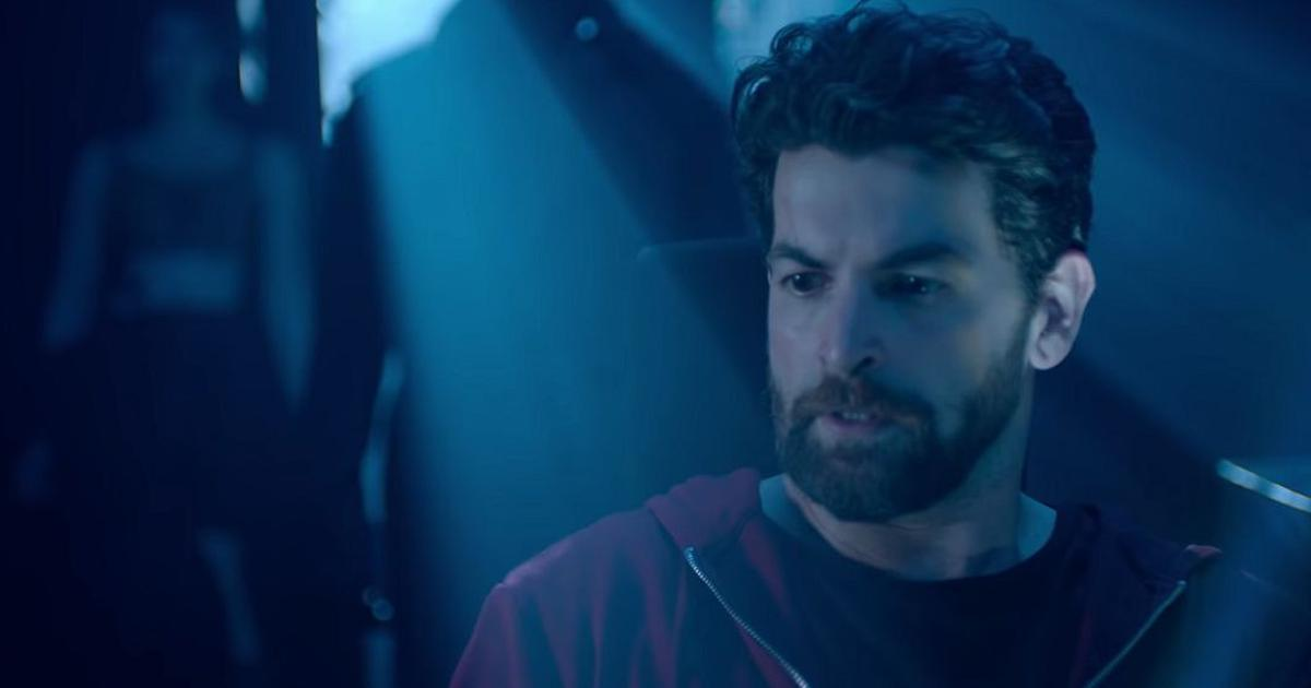 Bypass Road Movie Review Neil Nitin Mukesh S Thriller Is Too Long To Be Truly Effective