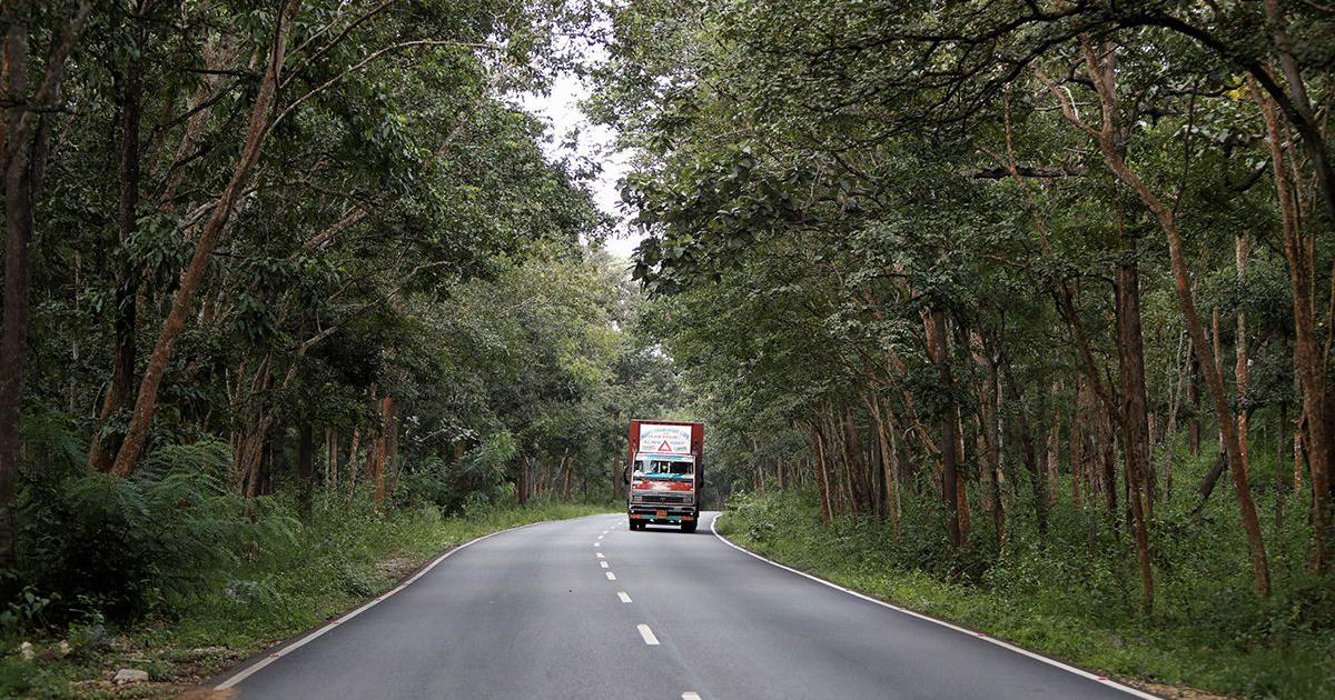 My way or (no) highway: The fight between Kerala and Karnataka over NH766