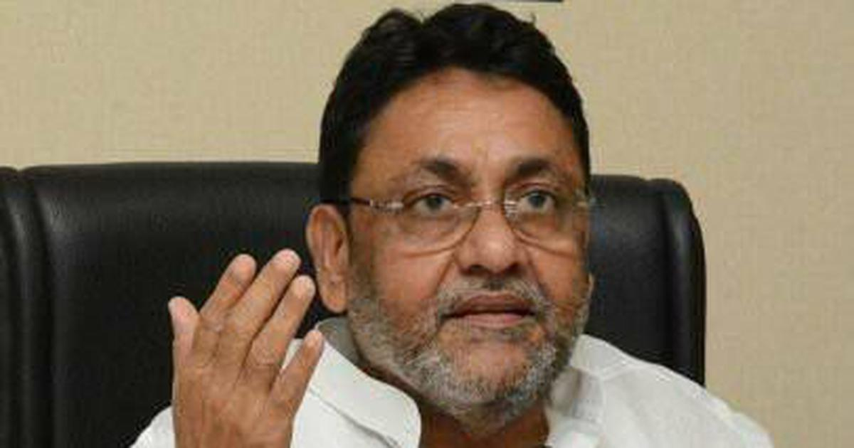 Maharashtra: Portfolios will be allocated by Monday, says NCP leader Nawab Malik