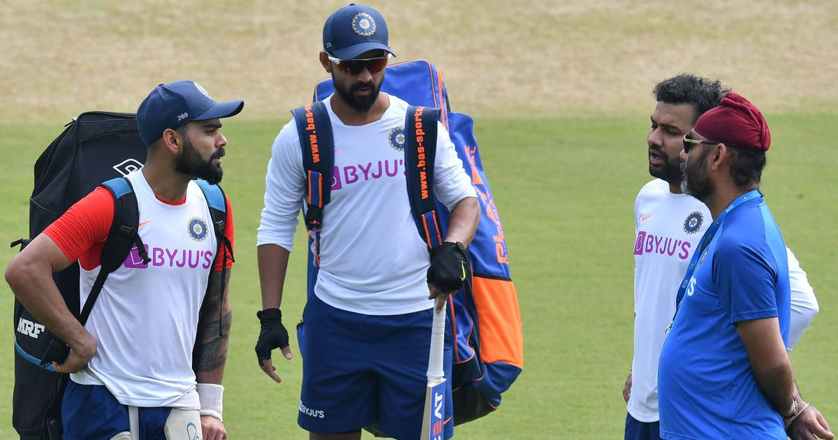 First Test preview: High-flying India look to continue ruthless home form against tricky Bangladesh