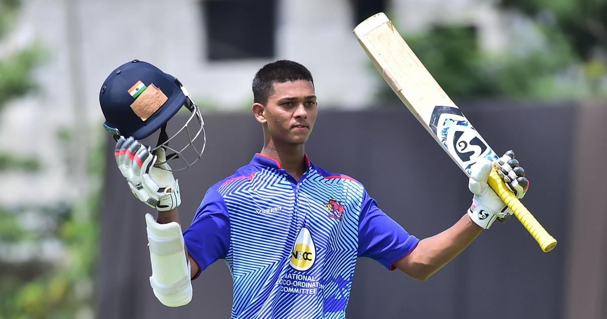 Makhaya Ntini column: Players to watch out for at the ICC Under-19 World Cup in South Africa