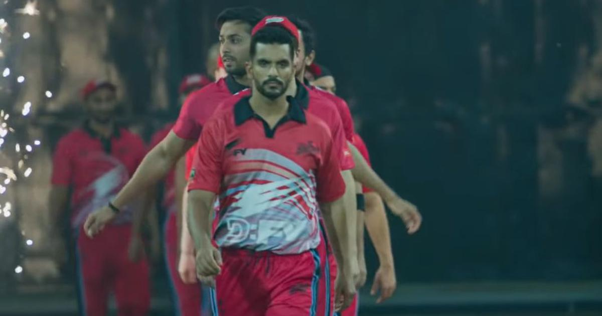 'Inside Edge' season 2 trailer: Mumbai Mavericks is back and so is somebody else