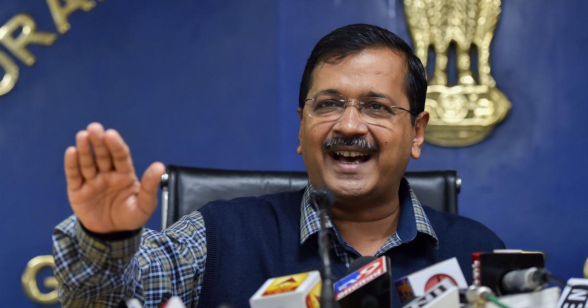 Delhi Assembly elections: 'Vote for AAP,' says TMC leader Derek O'Brien