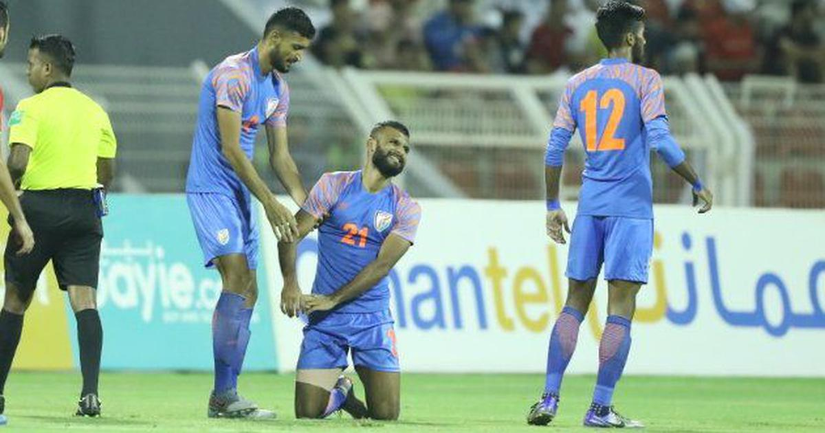 Toothless, clueless, winless: Oman defeat leaves Indian football with plenty of unanswered questions