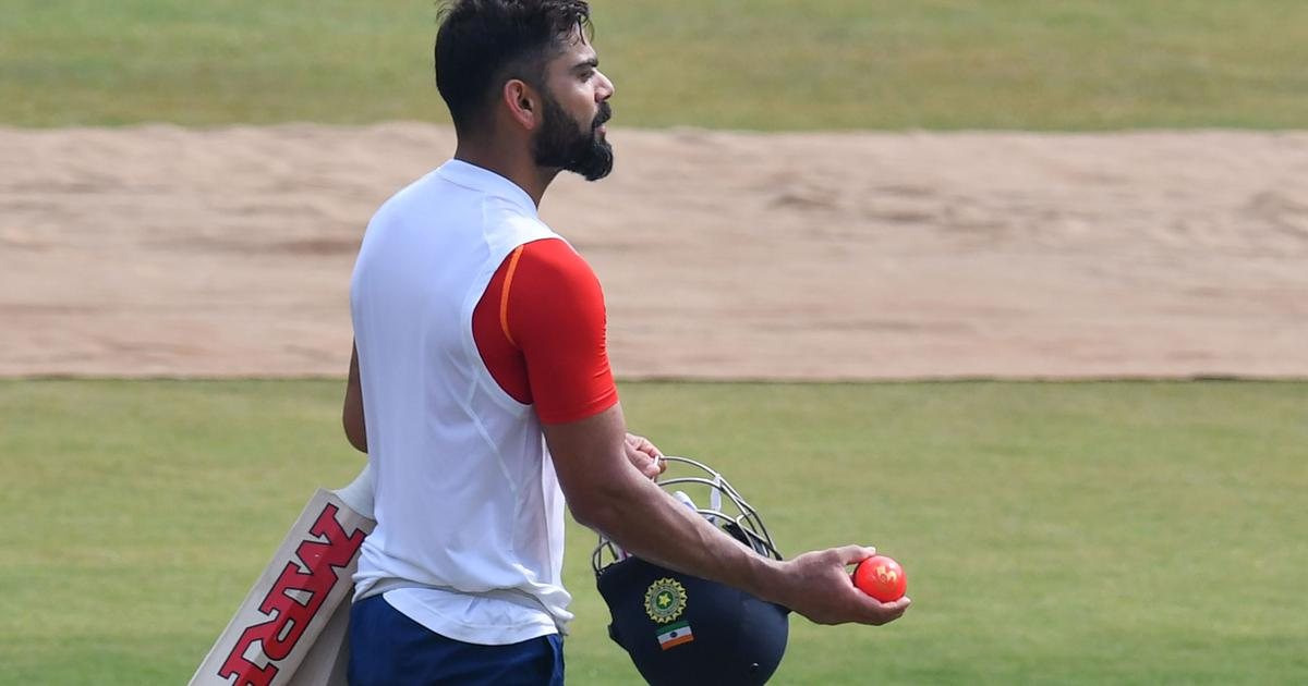 Swing on offer, tricky for finger-spinners: What Indian cricketers have been saying about pink ball
