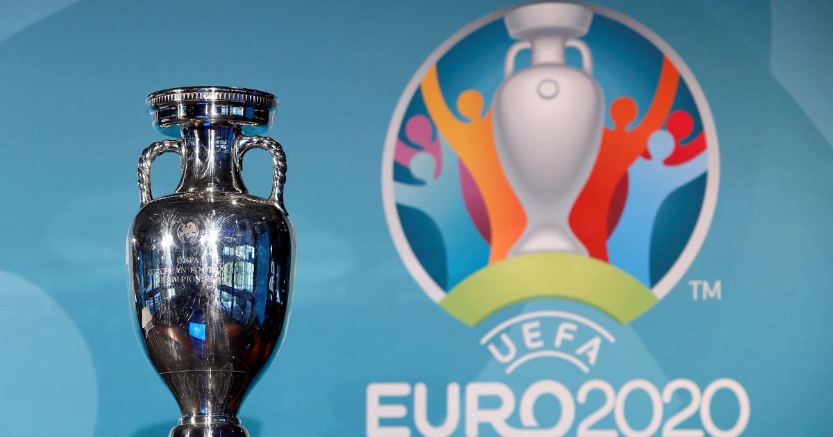 Fate of Euro 2020 and European club competitions to be decided as Uefa set for crisis meeting