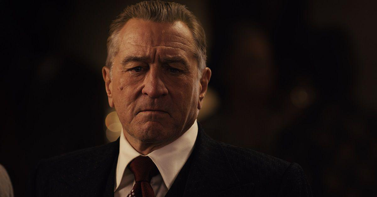 'The Irishman' review: Murderous men and a cast to die for in Martin Scorsese's gangster epic