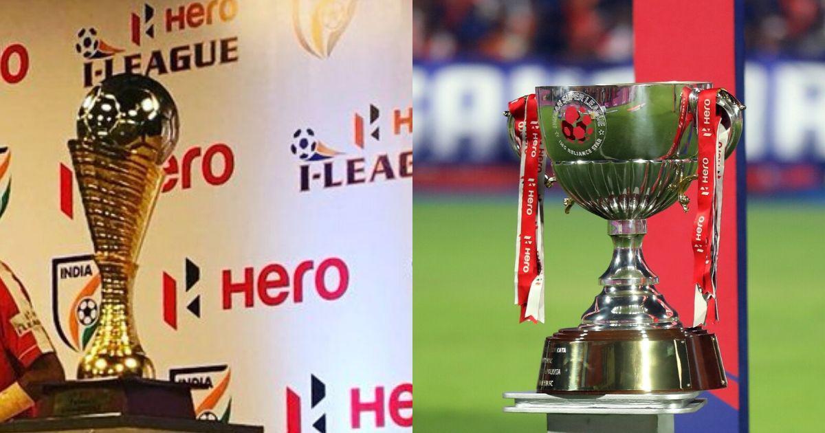 Indian football: AIFF announces domestic season dates, registration windows for 2020-'21