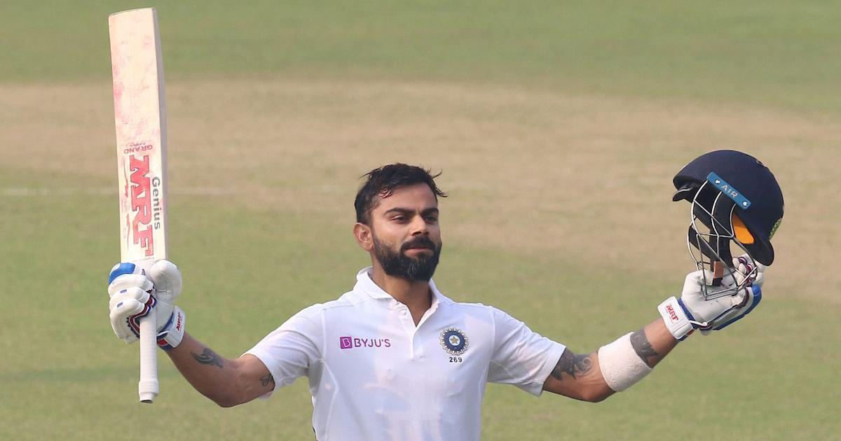 Australia stay clear of engagement with Virat Kohli as it brings out the best in him: Josh Hazelwood