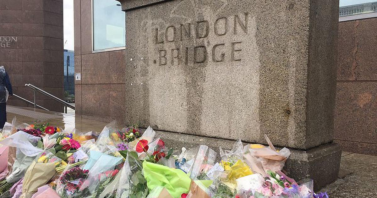 London Bridge attack: Longer prison terms will not help reduce terror incidents