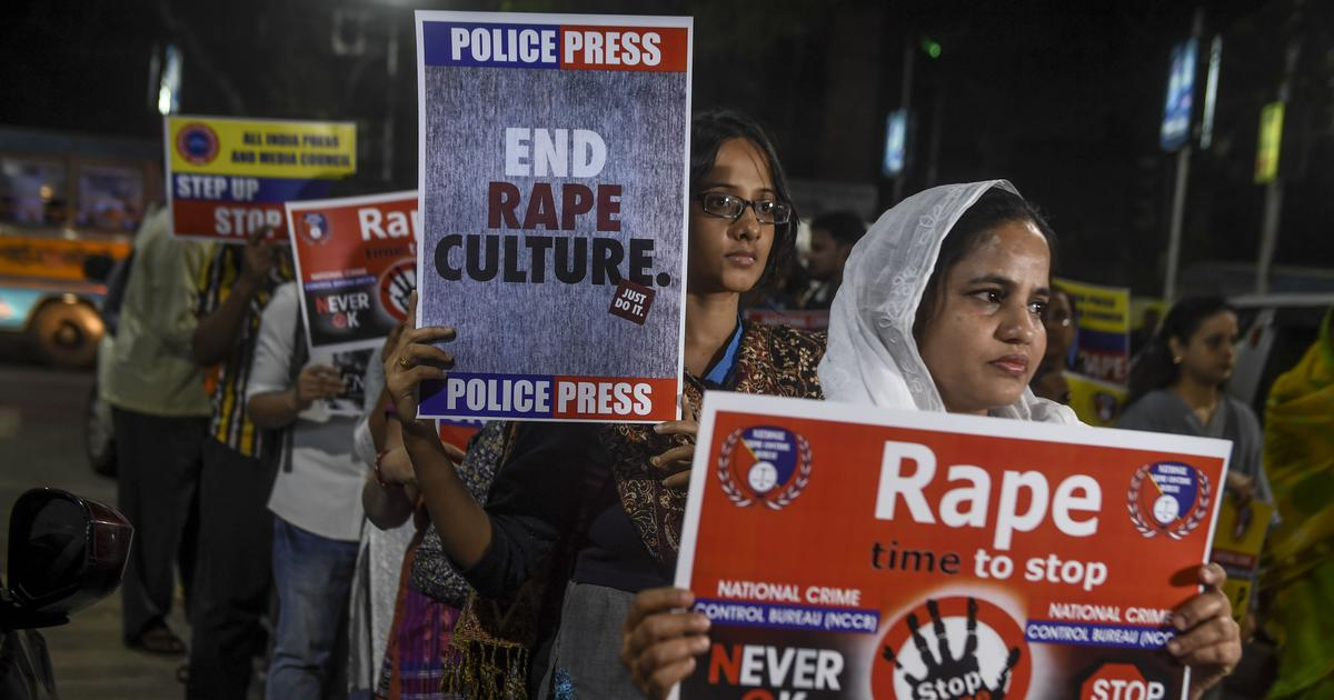 Covid-19 lockdown: Three arrested for allegedly raping woman at Rajasthan quarantine facility