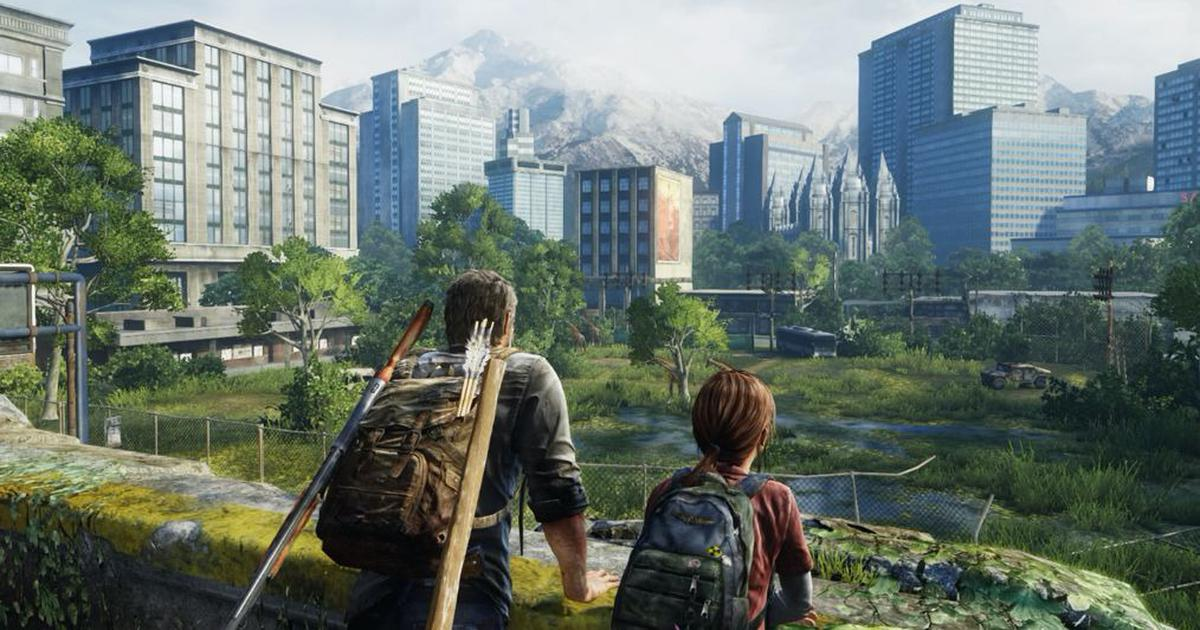 How video games are changing storytelling by co-opting the player, which fiction still cannot do