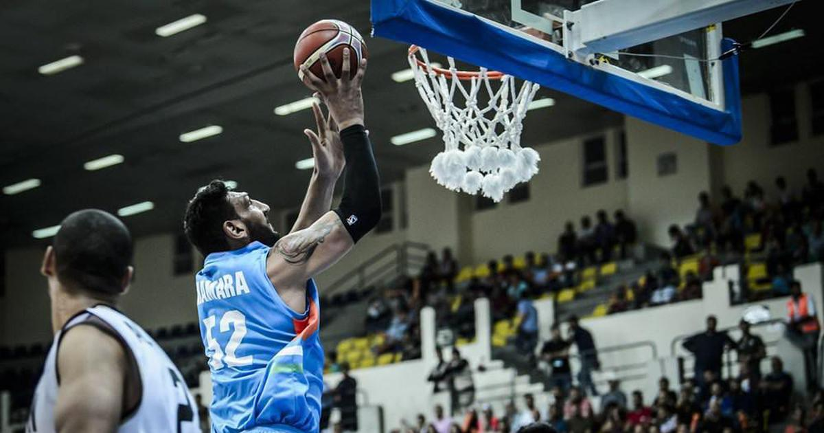 Satnam Singh denies doping charges, requests Nada's Disciplinary Panel to review his case