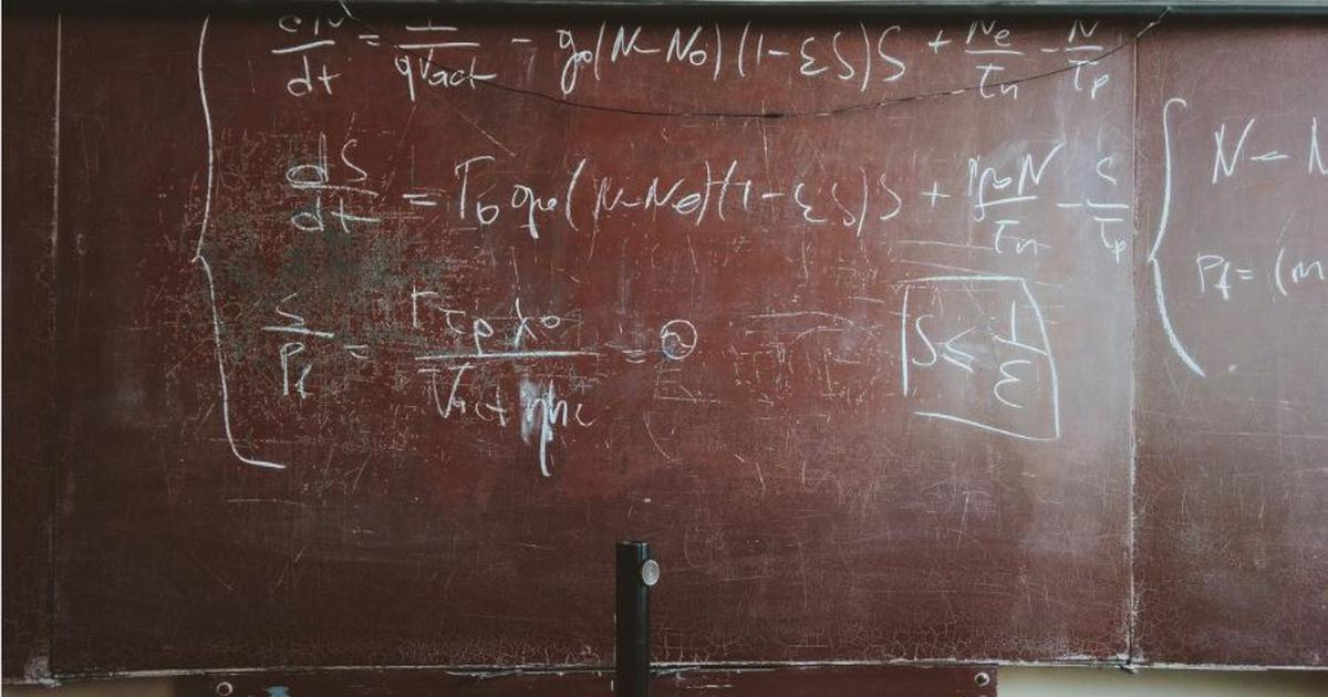 Nicolas Bourbaki: One of the greatest mathematicians of 20th century never really existed