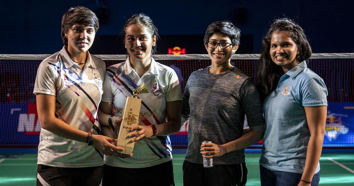 Talent gulf: Lack of depth in badminton women's doubles worries Ashwini Ponnappa and Sikki Reddy