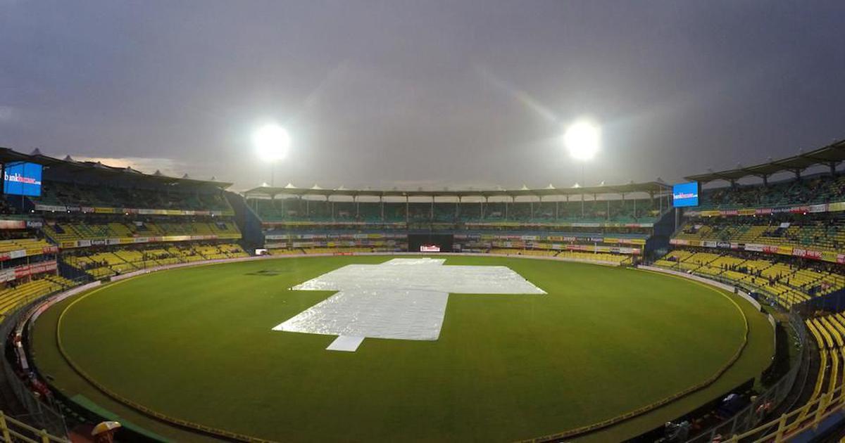 Coronavirus: Assam Cricket Association offer to convert Barsapara Stadium into quarantine centre