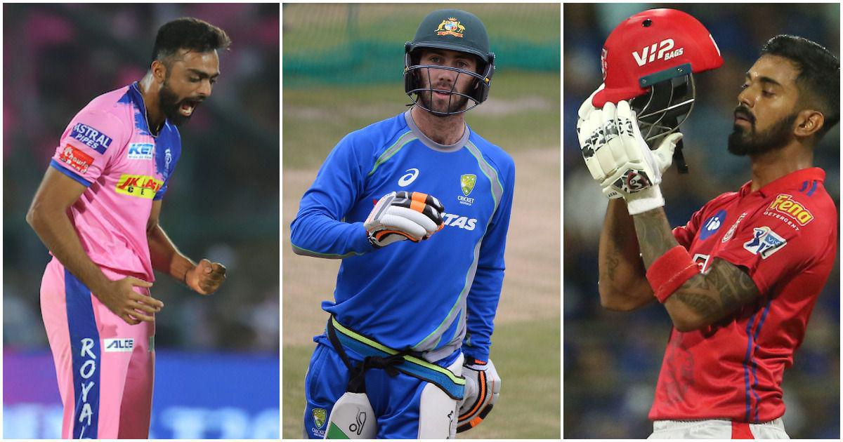 IPL 2020 auction takeaways: Aussies hit jackpot, captaincy boost for Rahul and DK, short-term focus