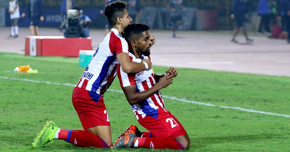 ISL, ATK vs Chennaiyin FC preview: Former champions set to battle with three crucial points at stake