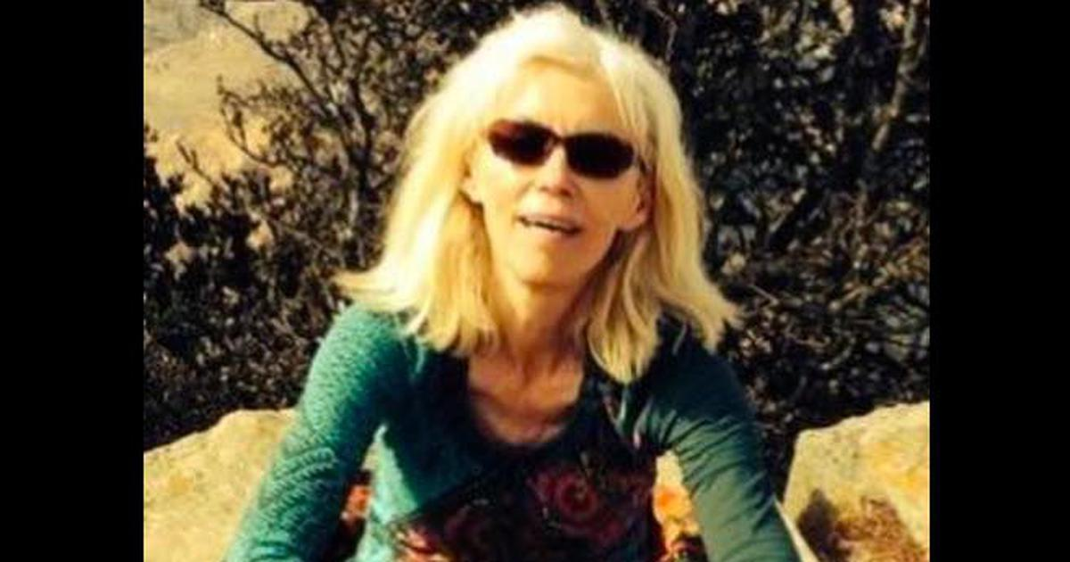 Norwegian woman who protested against Citizenship Act forced to leave India