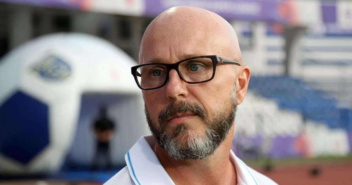 ISL, Kerala Blasters vs NorthEast United preview: Schattorie eyes vital win as he faces former club