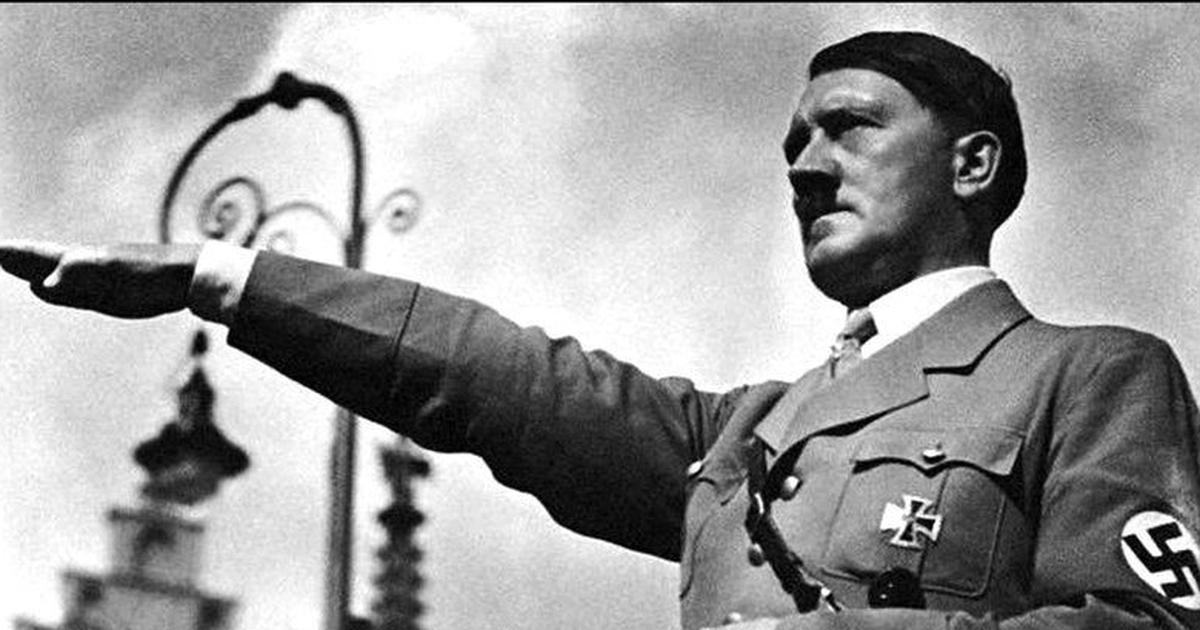 By understanding Hitler's rise to power, we can avoid repeating history