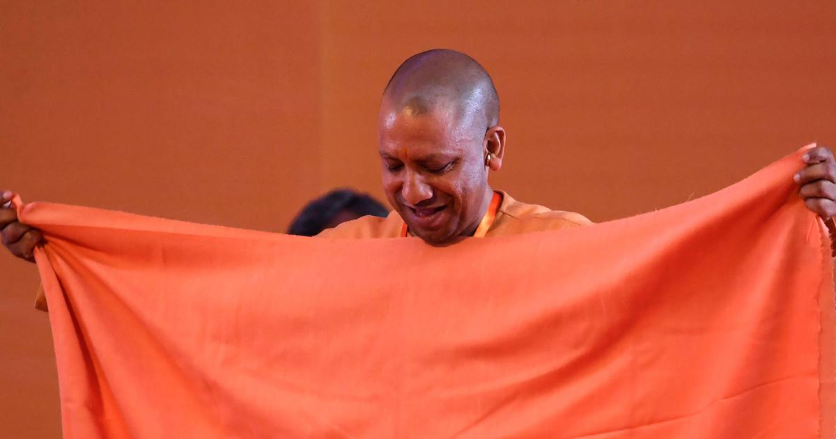 We knew Adityanath was hostile to Muslims. But did we expect his regime to be so savage?