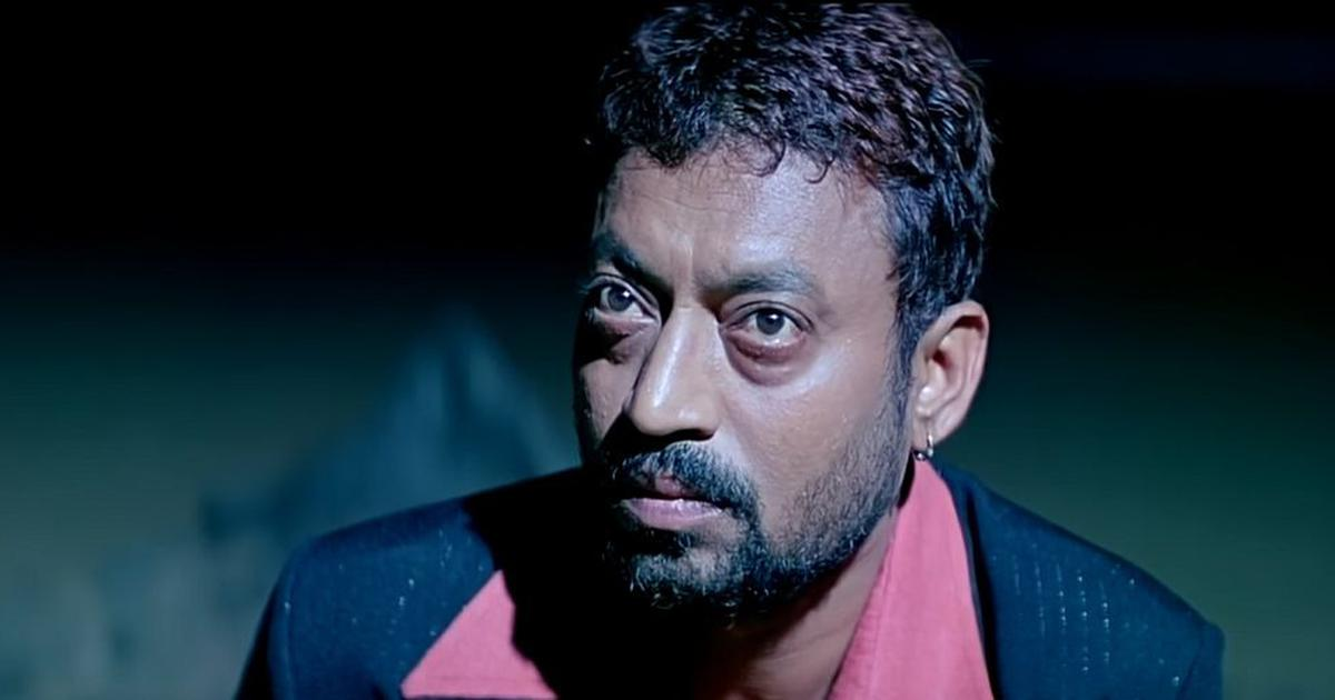 Irrfan biography: Behind the scenes of his acclaimed performance in Vishal Bhardwaj's 'Maqbool'
