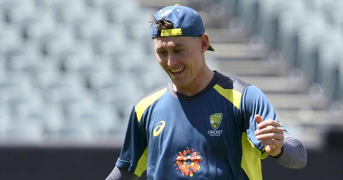 Watch Labuschagne Explains The Correct Pronunciation Of His Name And Why It Changed In Australia