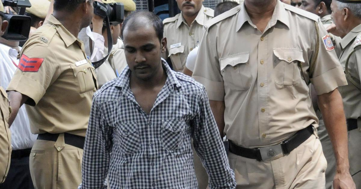 2012 Delhi gangrape: Convicts seek stay on execution date, court asks Tihar officials to file report
