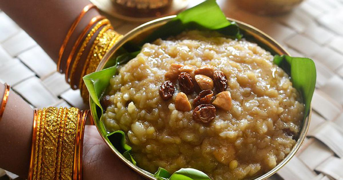 On Makar Sankranti, the one thing that ties festivities across India is seasonal eating