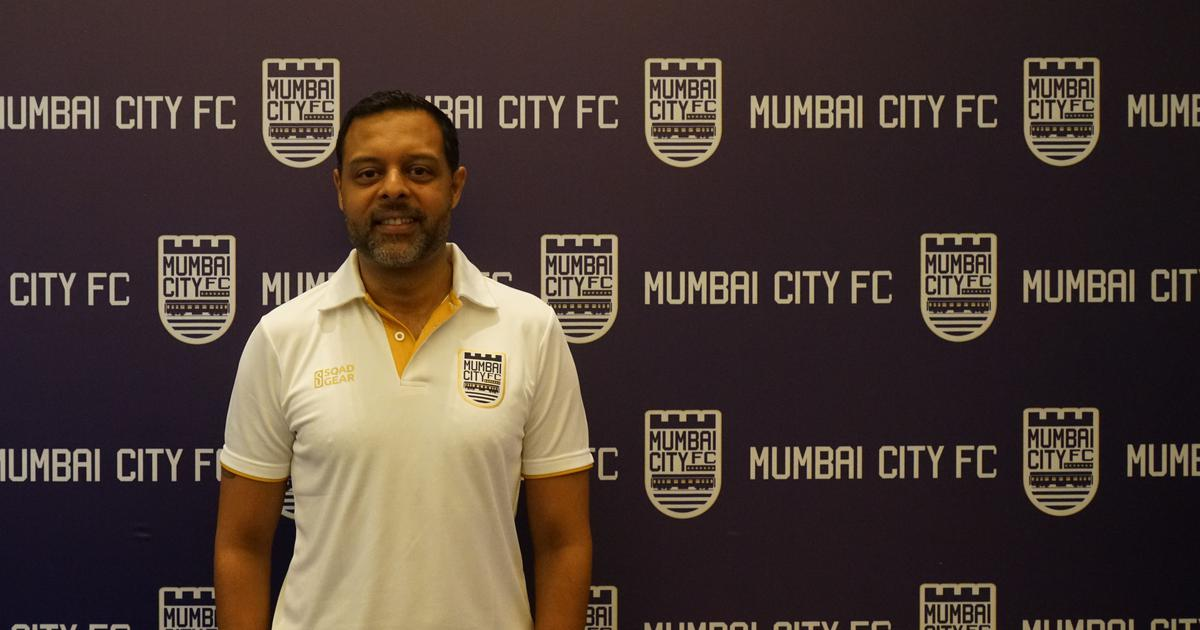 Indian Football: Mumbai City FC CEO Indranil Das Blah leaves club after six years