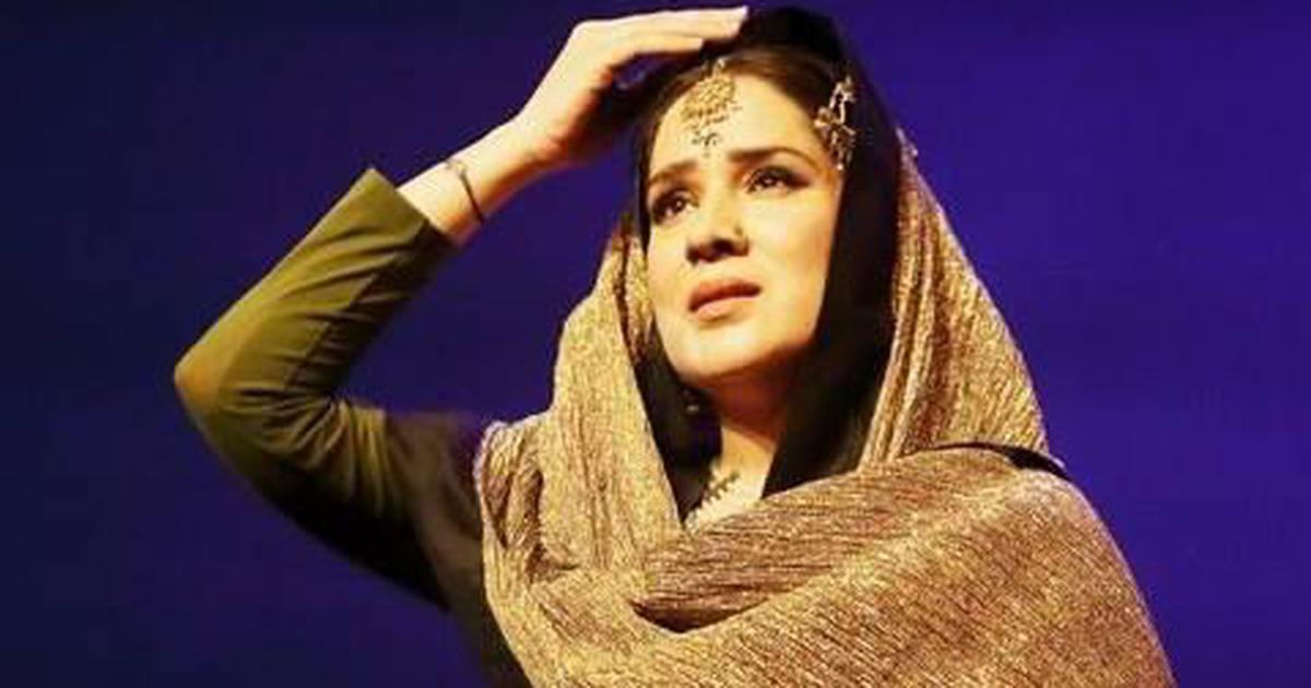 UP: Kathak dancer claims qawwali performance was stopped midway, state government denies charges