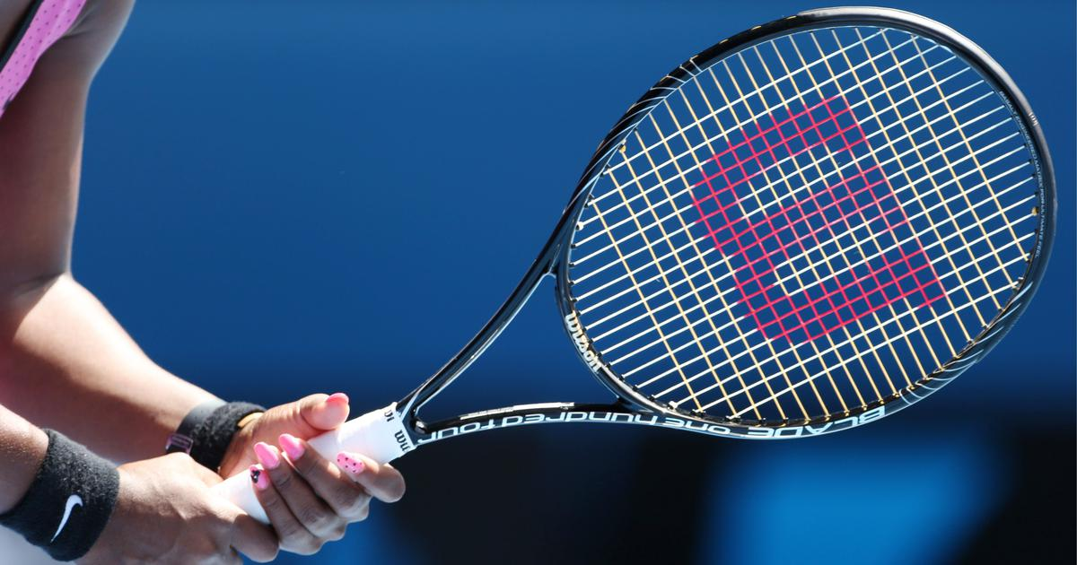 Tennis: After almost five months of lockdown, WTA Tour set to restart in Palermo
