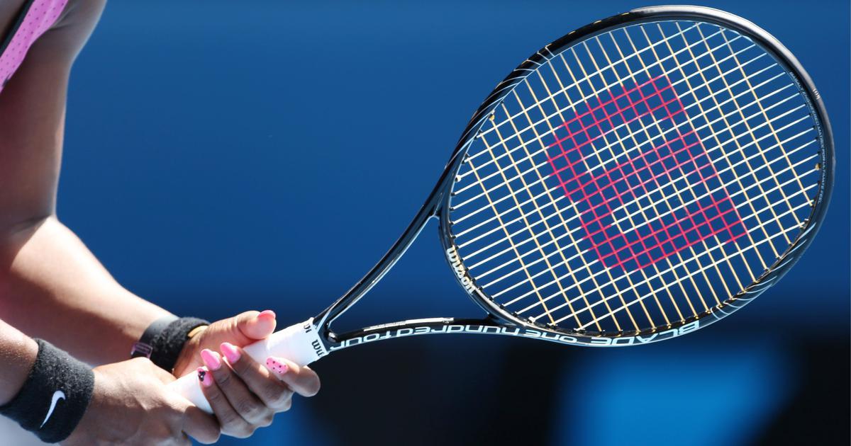 Coronavirus: Tennis season to restart from August as ATP, WTA announce revised calendar