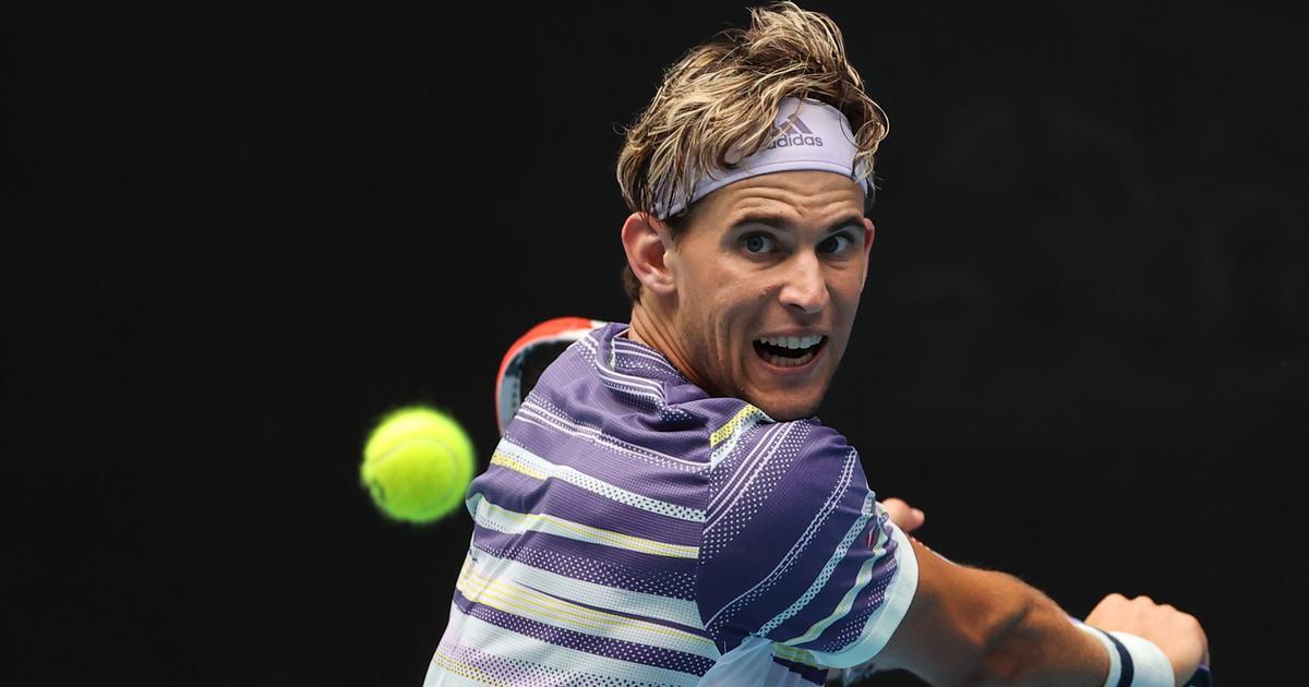 Nadal kisses ballgirl after his shot hits her; wins hearts