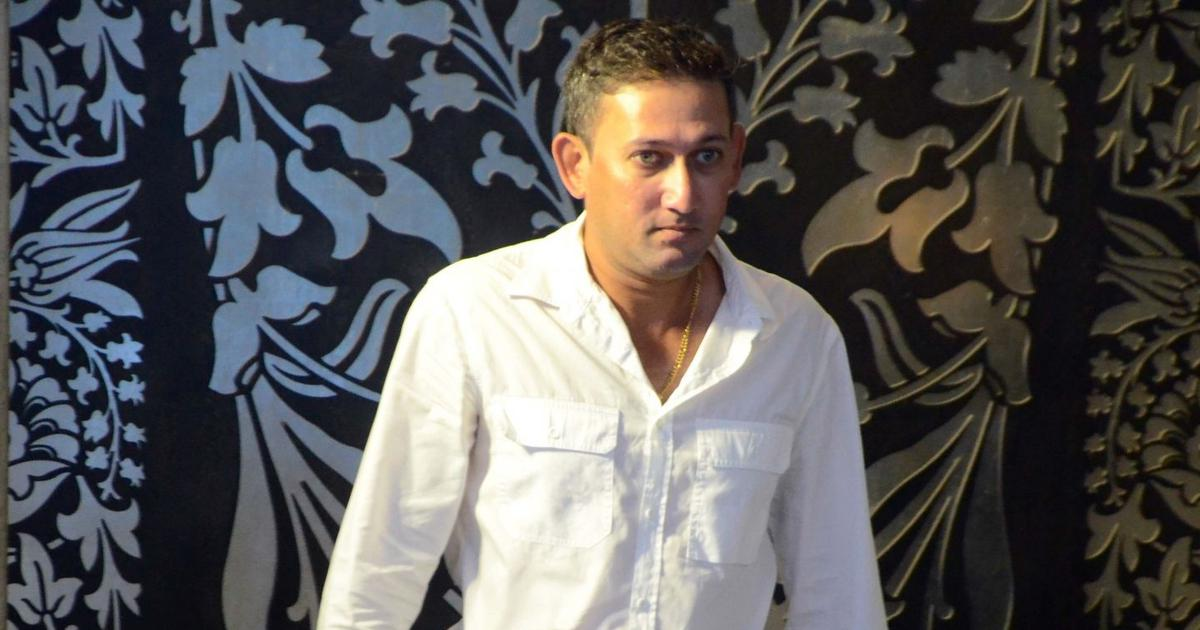 Ajit Agarkar applies for post in BCCI selection panel, frontrunner to be named chairman: Report