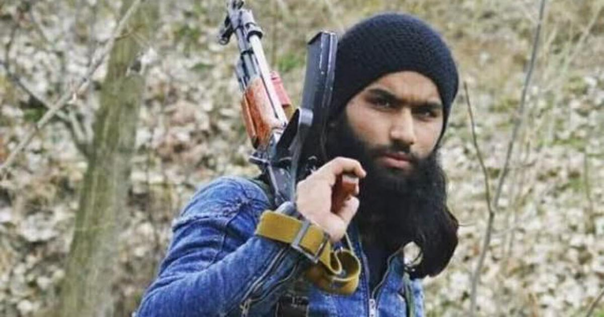 De-radicalisation? India's Kashmir policy pushed stone pelters to become militants, say families