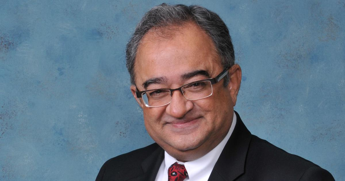 20 times Pakistani-Canadian writer Tarek Fatah has tweeted fake news – often with a communal bite
