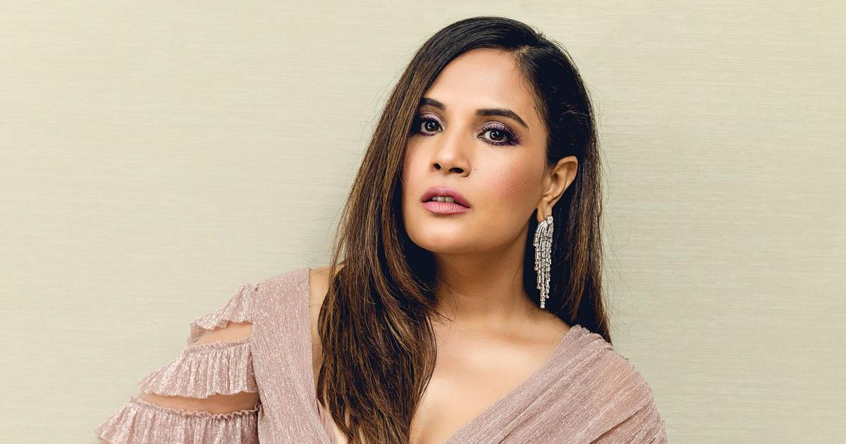 Richa Chadha wins apology from actor in defamation case, says she is elated
