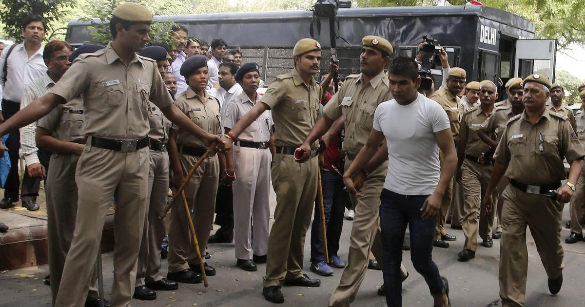 2012 Delhi gangrape: Victim's parents move court for fresh death warrants, hearing tomorrow