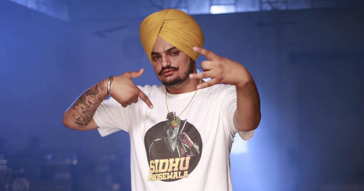 Punjab: Two singers booked for promoting gun culture through song lyrics