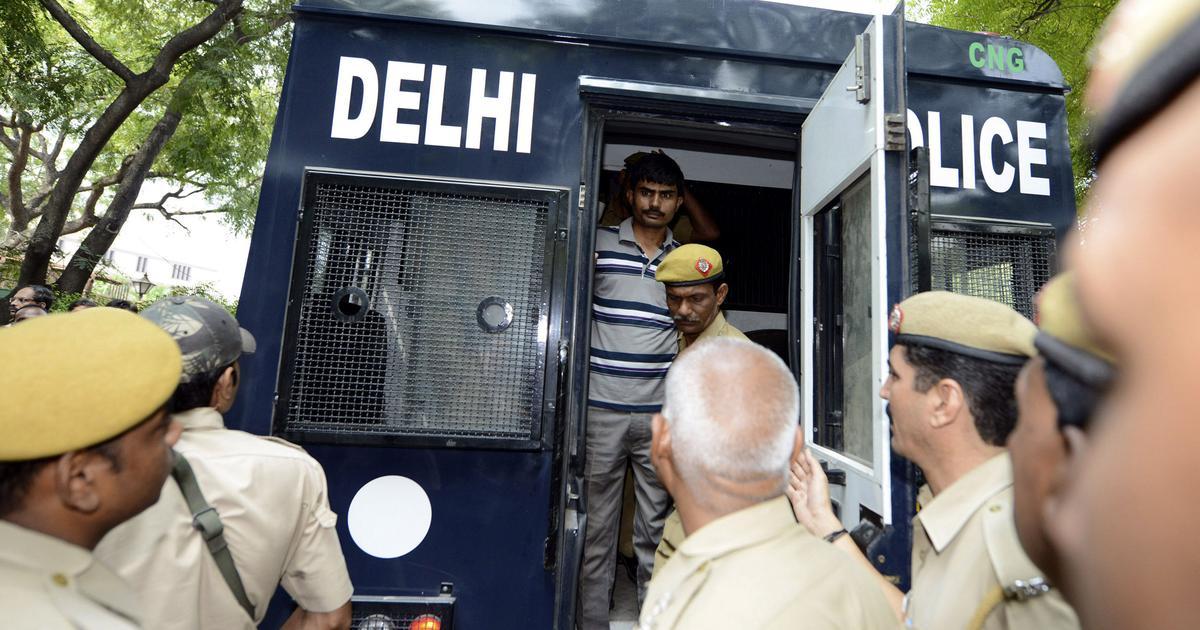 2012 Delhi gangrape case: Convict Akshay Thakur's mercy petition rejected by President Kovind