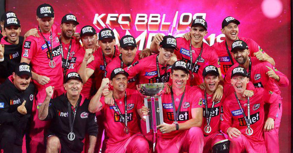 Big Bash League: Split powerplays, X-factor subs, extra points – three new rules in BBL 10