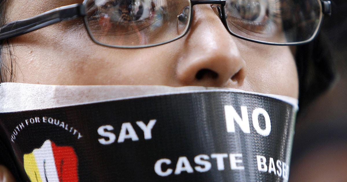 Why the Supreme Court's verdict on SC/ST quotas has created a political storm