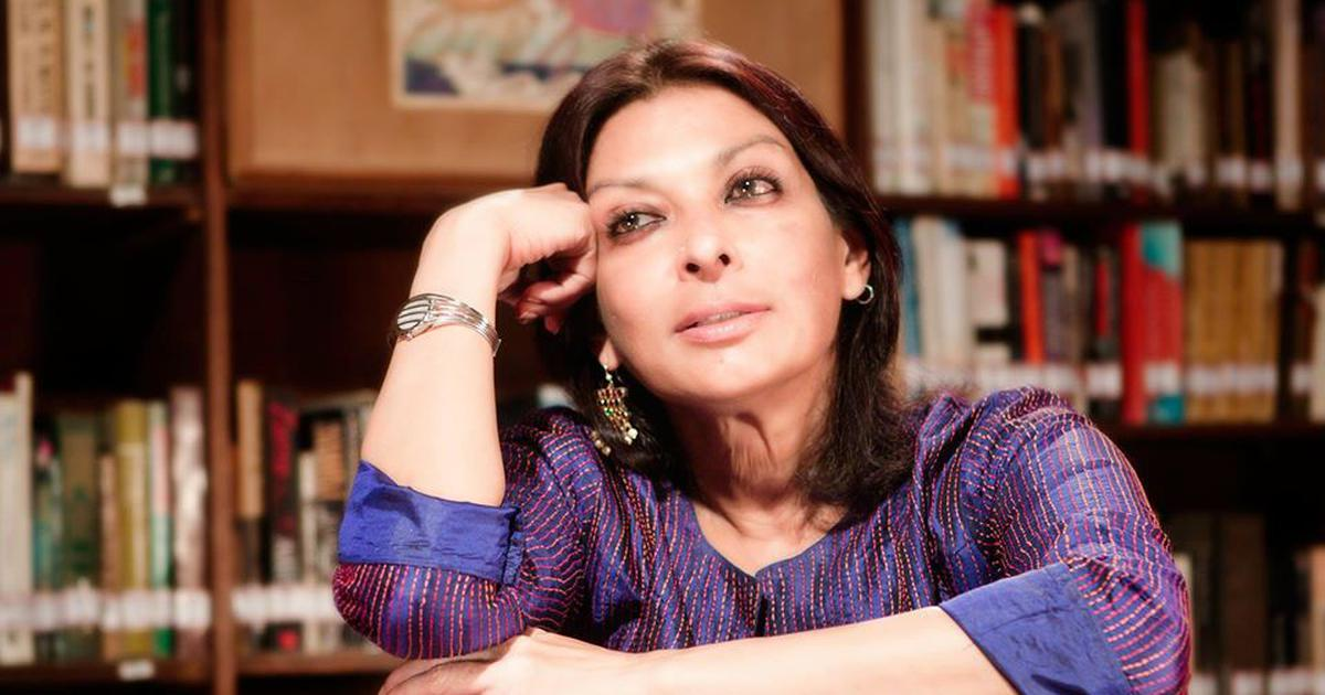 'A glimmer of hope': Mallika Sarabhai on the cancelled NID event, CAA protests, censorship and more