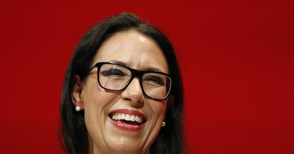 J&K: British MP Debbie Abrahams says Indianot responding to allegations of human rights abuse