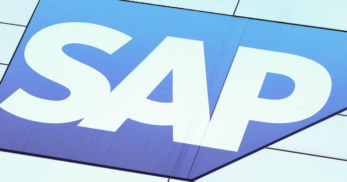 SAP INDIA SAYS TWO EMPLOYEES HAVE TESTED POSITIVE FOR H1N1 VIRUS