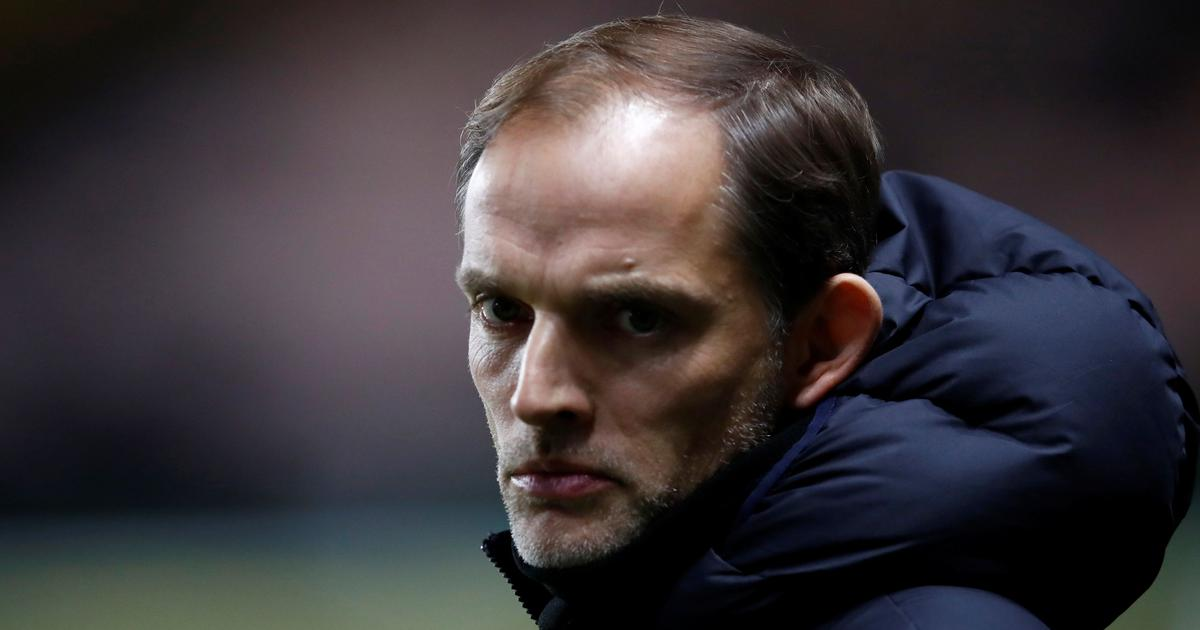 Premier League: Thomas Tuchel replaces Frank Lampard, appointed Chelsea manager on 18-month deal