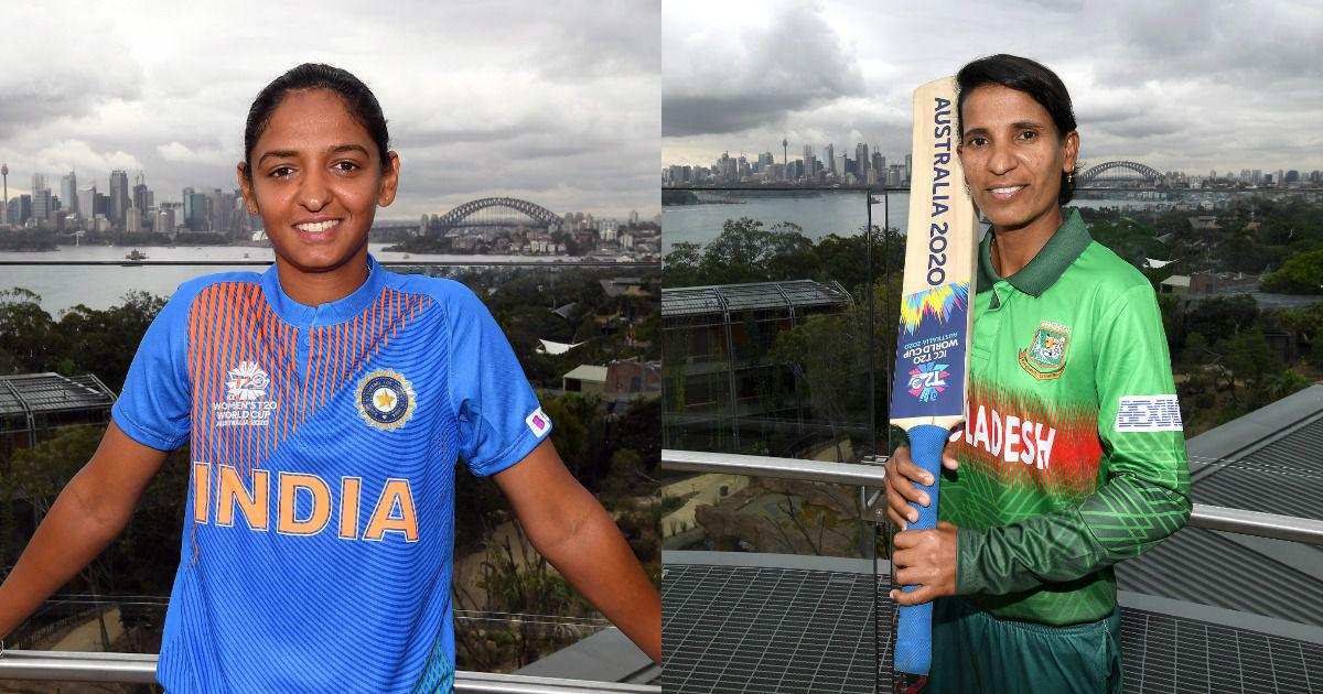 T20 World Cup, India vs Bangladesh preview: Harmanpreet and Co look to carry on winning momentum